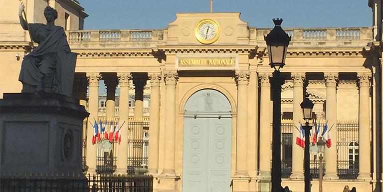 2 pièces 33m2, 75007 Paris