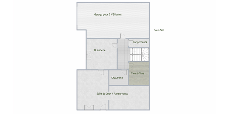 Plan maison 200m2 photo propose louer maison de matre 200 for Plan de maison algerie 200m2