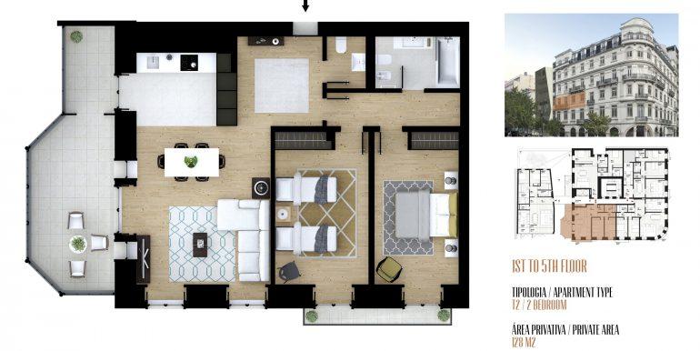REPUBLICA37_T2A_floorplan