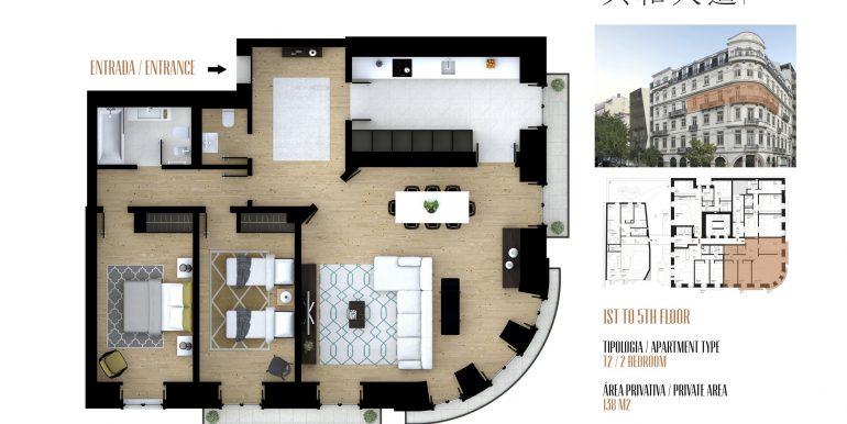 REPUBLICA37_T2B_floorplan