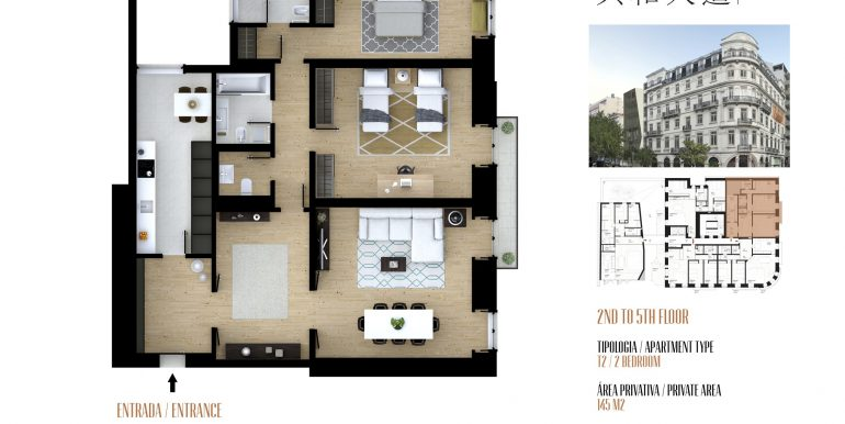 REPUBLICA37_T2C_floorplan