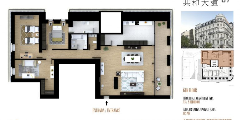REPUBLICA37_T3B_floorplan