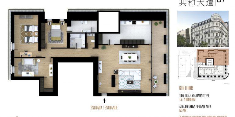 REPUBLICA37_T3B_floorplan