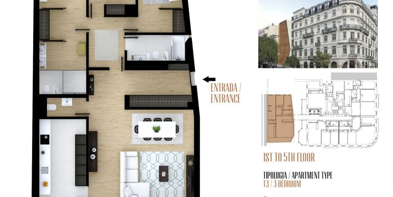REPUBLICA37_T3E_floorplan