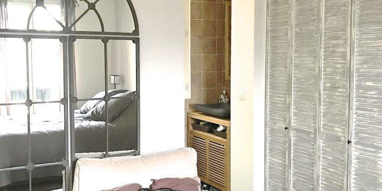 rue gounod loc chambre 1